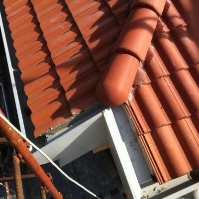 thumb_224_6feb99e2c73f65d5e22375280e901e7b Realizzazione tetto a falde a Villafranca di Verona