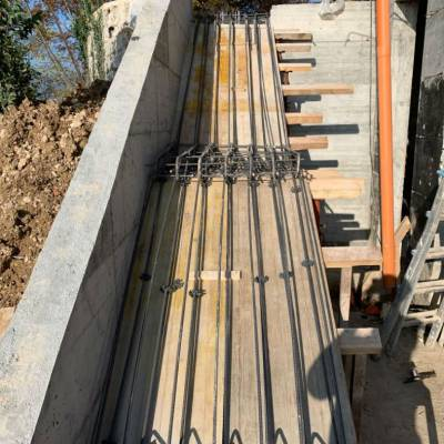 thumb_232_32ea244da30746f7f89cde199734de40 Realizzazione scala in cemento