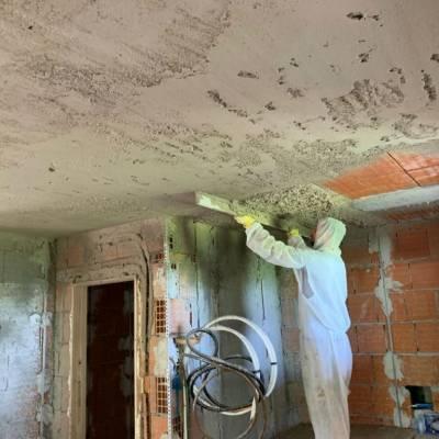 thumb_236_8971c25c368c54d9fc682ff6da99969e Stesura intonaco al soffitto