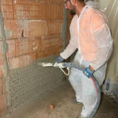 thumb_237_600748b52b1667bab233b881581cbbbf Applicazione intonaco sulla parete