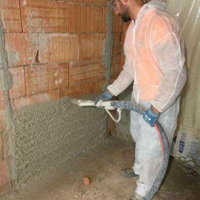 thumb_237_ceb2bfd820b5eb3529d9a072cf64f7c2 Applicazione intonaco sulla parete