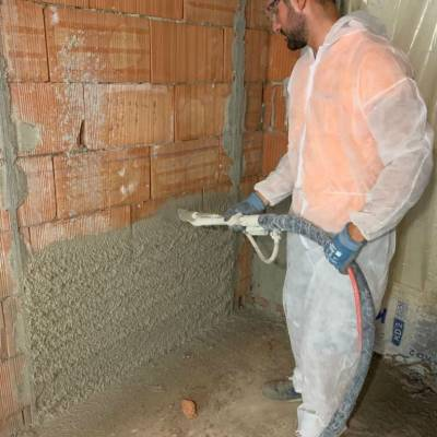 thumb_237_ef5dff6edf00dee6d47a0f1965193e62 Applicazione intonaco sulla parete