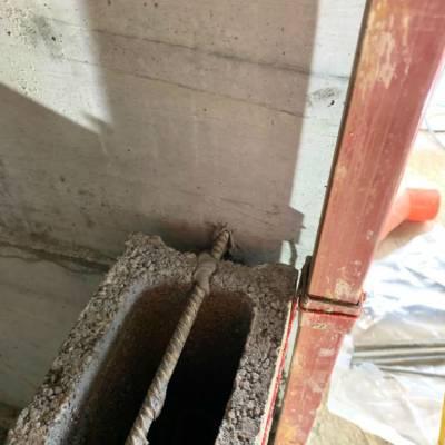 thumb_240_471f2da58b9e4f18ad65b084b9d8afa1 Muro con blocchi di cemento