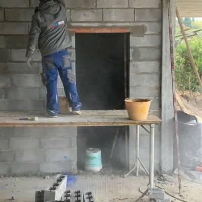 thumb_240_6efb8cc09efd80890fc4127f29573d70 Muro con blocchi di cemento