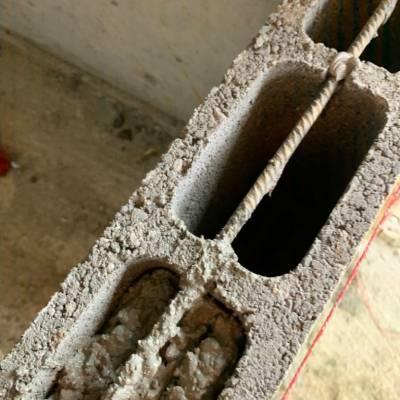 thumb_240_753dd6c219ce80b20ba19e71c996af1b Muro con blocchi di cemento