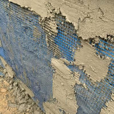 thumb_246_308aa2cf14229de90f74de3d210c5085 Realizzazione rinforzo muro