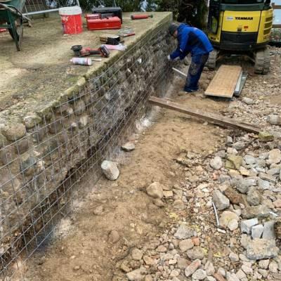 thumb_246_726a9a9fcee8705589e27fba521f7d1e Realizzazione rinforzo muro
