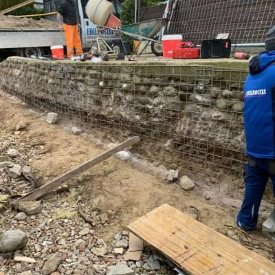 thumb_246_b07ae6a759d442109e4cb8b5b2121a0e Realizzazione rinforzo muro